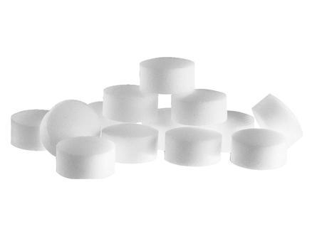 zout waterontharder kopen