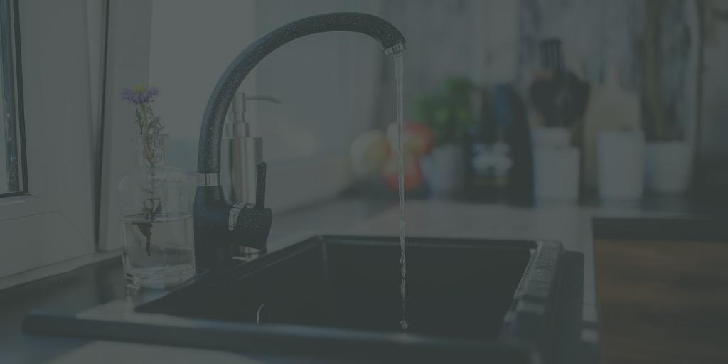 waterontharders van quality water